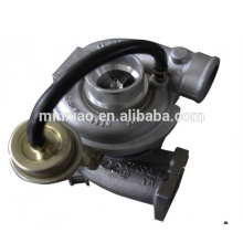 2674A055 Turbocharger from Mingxiao China