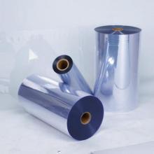 Super clear Flexible PVC roll PVC soft sheet