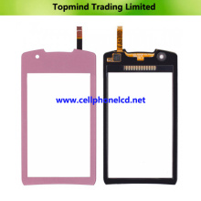 Mobile Phone Parts Touch Screen for Samsung S5620