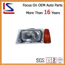 Auto Spare Parts - Headlight for Lada Vaz 2109