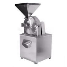 Sf-20b Sugar / Salt / Wheat / Rice Grinding Machine
