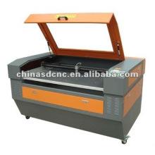 máquina de grabado láser JK-1260