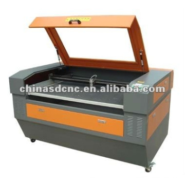 máquina de gravura do laser JK-1260