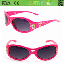 Sipmle, Fashionable Style Kids Sunglasses (KS024)