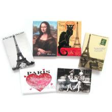 China supplier wholesale custom Fridge Magnets Type promotional gift,souvenir gift