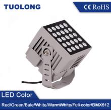 New 2017 LED Flood Light 50W Used for The Landscape Lighting
