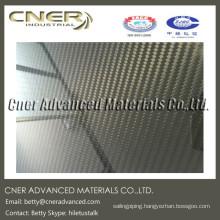 Carbon fiber 3K/6K/12K carbon fiber Laminated Sheet