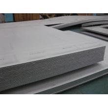 Hoja y Placa de Contenedor de Aluminio H26