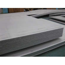 H26 Aluminium Container Sheet and Plate