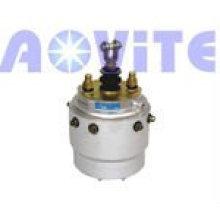 Terex vordere hintere Pumpe für 3305