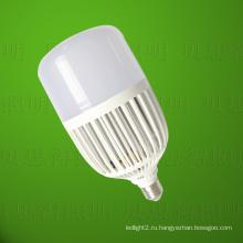 Светодиодные лампы 18W пластиковый корпус
