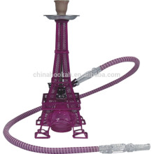 China hookah / shisha / nargile /narghile /bubbly hubbly HM090