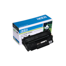 Cartuccia Toner compatibile per HP Q5949A 49A