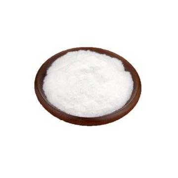 Bactericide Pyraclostrobin price 98% TC99%TC