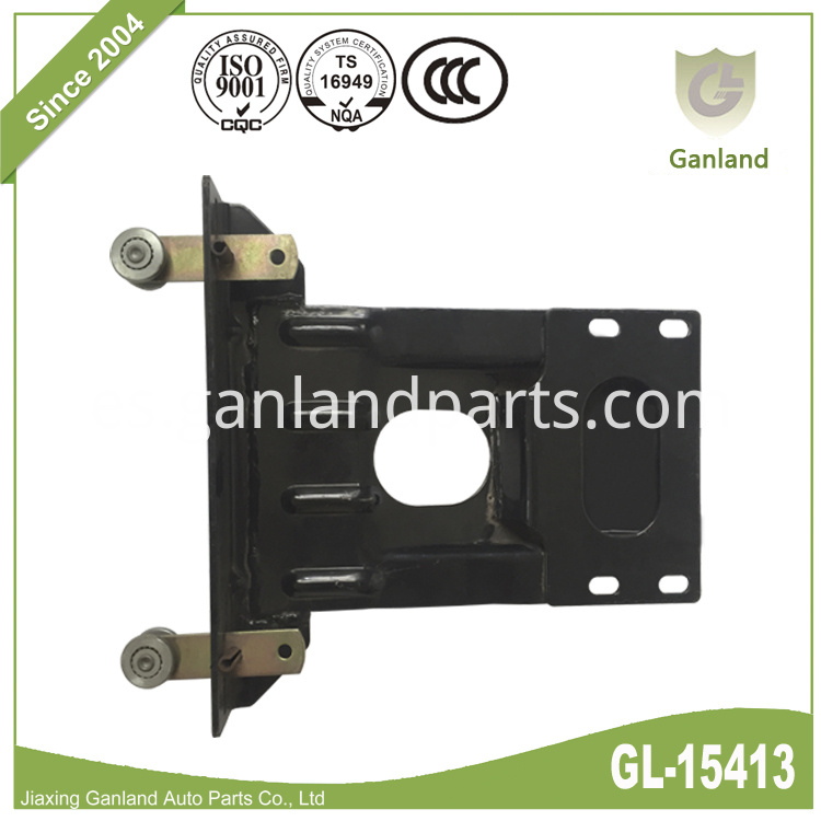 Top Roller Bracket GL-15413