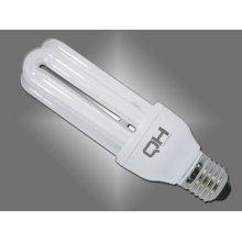 Économiseur d'énergie 3U 15W 12mm