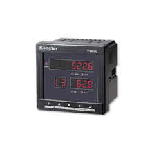 PM-90 Digital Energy Meter
