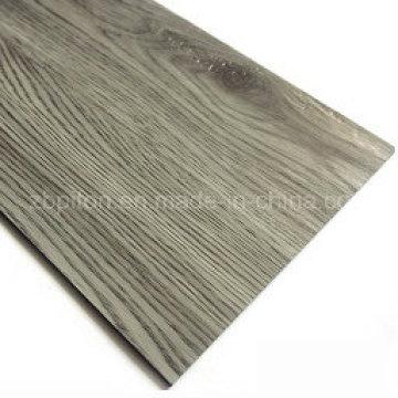 Competitive Commercial Vinyl Floor Plank