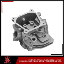 Various models factory directly aluminum housing