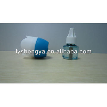 Elektrische Mückenschutz Refill, Mücke Flüssigkeit