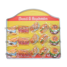 Metal Board Display Magnet para mayoristas