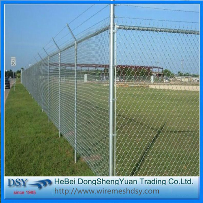 chain link wire mesh08