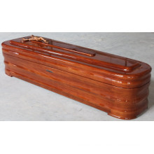 Coffin for Solid Wood (US3500TF)
