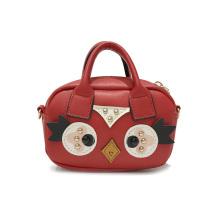 sacs à main rouges pas cher femmes célèbre sac à bandoulière de mode
