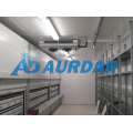 Food Storage Cold Room Walk in Deep Freezer Seafood Cold Room in China
