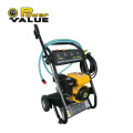 Gasoline High Pressure Car Washer for Sale