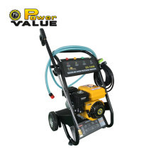 Gasoline high Pressure Steam Washer Cleaner