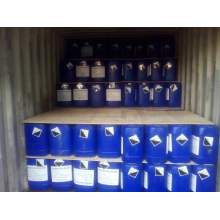 Good Quality Acetic Acid Glacial 99.8% (CH3COOH)