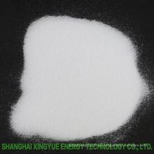 Grado industrial del polvo nano del carburo de silicio del fabricante para la rueda de esmeril