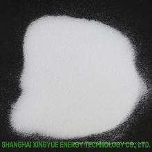 aluminum oxide white 120 WFA abrasive grit
