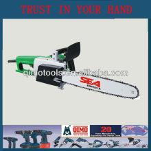 Herramientas eléctricas de sierra de cadena