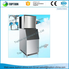 Good Performace Refrigeration Equipment Cube Ice Maker