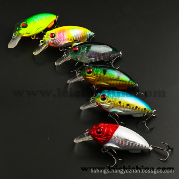 on Sale in Stock Wholesale Minnow Walker