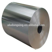 Household Aluminum Foil for Barbecue 8079 8006 8011