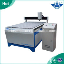 Machinery JK-1318 engraving and cutting wood door, wood cabinet, wood furniture
