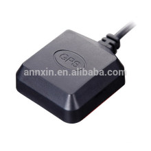 Top grade latest tablet for android external antenna gps