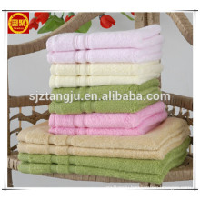 surf poncho beach microfiber towel, microfiber towel, tea microfiber towel surf poncho beach microfiber towel, microfiber towel, tea microfiber towel
