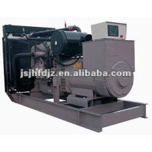 3 фазы генератор 180kw Стэмфорд