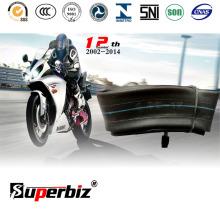 Marché en gros Tube de pneu de moto (2,00-17)