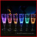Сид С Шампанским Глэмпинг Очки Свет Для Xmas Рождество Дома Вечеринки Барбекю