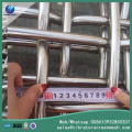 Saringan Stainless Steel Saringan Screen Mesh