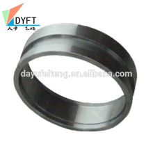 movable flange manufacturing
