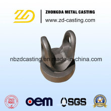 OEM High Quality Alloy Steel by Precision Casting