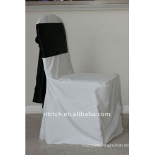 Standard banquet chair cover,CT230 elegant chair cover