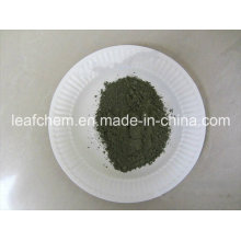 Nickel Oxide Factory Price