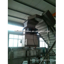Hot sale pomegranate arils machine/pomegranate machine/automatic pomegranate peeling machine/